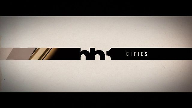 663 Cities - Manaus - Pilot Episode