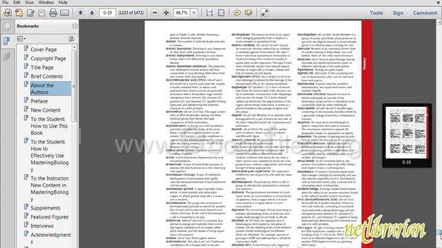 year 10 biology textbook pdf