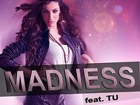 Ivi Adamou ft. TU - Madness