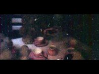 lomokino#1 .. a cup of tea... (01:02)