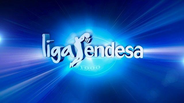 чемпионат Испании, телевидение, НТВ-Плюс