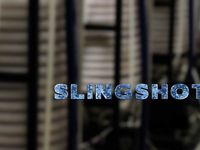 SLINGSHOT | Paul Lazarus - FOCUS FORWARD on Vimeo