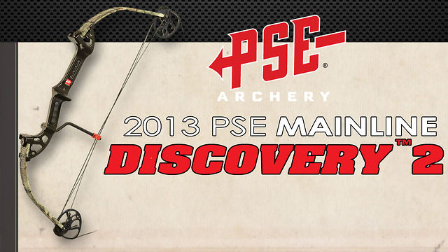 2013 PSE Discovery