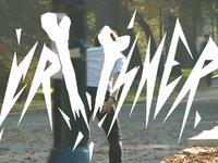 THE CRUSHER 3rd Trailer     Featuring     Mateusz Kowalski  Łukasz Malewski  Łukasz Mazur  Paweł Fijał  Ernest Żwirecki  and more