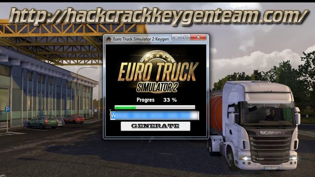serial number euro truck simulator 2 2012.rar