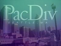 Pac Div - Seattle Takeover ()