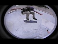 Mouly's Ghetto Cam Flip Bowl Edit