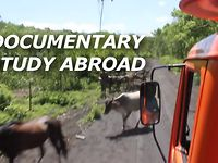 Actuality Media - Documentary Outreaches Video