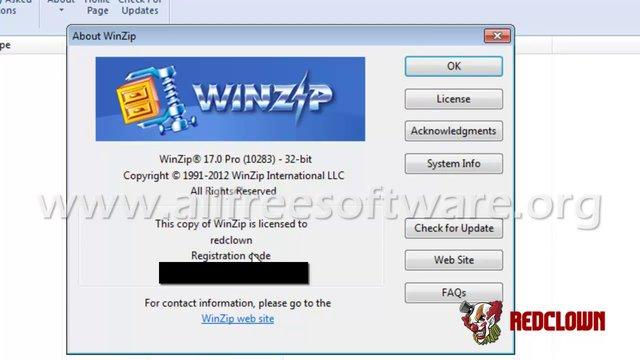descargar winzip gratis en espanol full