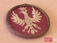 FBI zwraca Muzeum Polskiemu w Ameryce pamitki warte miliony