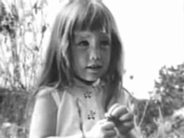 Daisy ad campa 241 a presidencial de lyndon johnson 1964 on vimeo