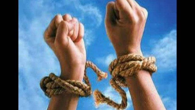 Why Choose Christian Rehab Canada?  1-855-885-8651