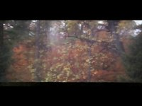 Autumn Through the Eyes of a Lomokino (00:24)
