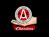 AGC Charities -- corporate video