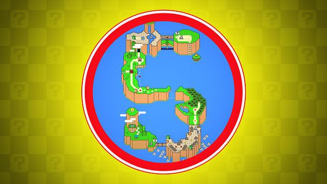 Alfabētiskais ceļojums pa datorspēlēm