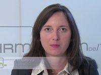 Anne Grovu: Was kann HR tun, um sein Image aufzubessern?