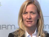 Felicia Ullrich: Ausbildungsmarketing