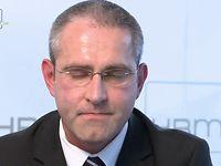 Matthias Schwarz: HR als Businesspartner