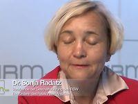 Dr. Sonja Radatz:  Das Ende des Leadership Developments - der Beginn der Führungskräftebegleitung