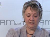Elke Müller: Interkulturelle Kommunikation