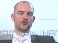 Carsten Grosse Starmann: Anforderungen an HR durch den demografischen Wandel