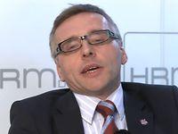 Norbert Kireth: HR-Konzepte und -Methoden im Unternehmen erfolgreich umsetzen