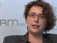 Ina Ferber: Employer Branding erfolgreich umsetzen