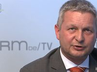 Tim-Oliver Goldmann: Mitarbeiterbindung