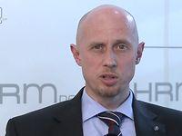 Dr. Thomas Bittner: Transformationale Führung