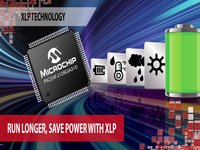 Microchip Technology Overview