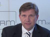Frank Priewe: Personalkennzahlen als Investitionsargument
