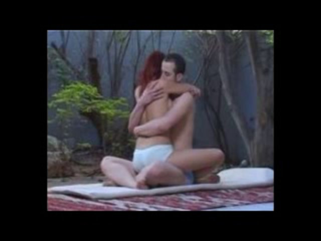 tantra massage in nrw tantra massage lingam video