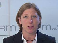 Barbara Lochmann: Erfolgskriterium Nr 1 bei Online-Stellenanzeigen: Qualität