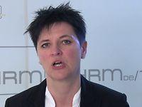 Anja Kossak: Spielregeln für Führungskräfte - Führung will gelernt sein