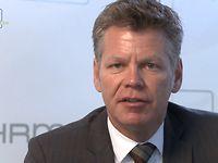 Roland Dürschmidt: People Due Diligence als objektive Entscheidungsgrundlage für Personalmaßnahmen