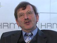Prof. Dr. Meixner: Können Wirtschaft und Public Sector voneinander lernen?