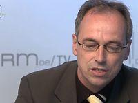 Prof. Dr. Jürgen Kegelmann: 5 Impulse zum Thema Mitarbeiterbindung