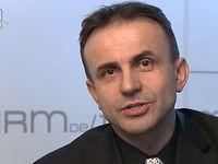 Dr. Pero Micic: Das Zukunfts-Wir