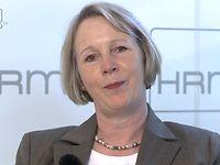 Birgit Szillat - Ingenieure werden gute Führungskräfte