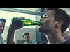 Carlsberg - The Crate Escape