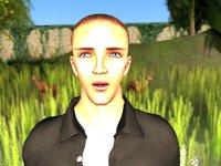 Open Intelligence Identity: Silfan Rhys - 5.24.12