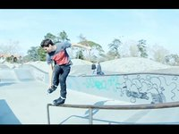 Taryf and YouMakeMyTrip collab  Cut and edited by Jim Torre    www.youmakemytrip.com