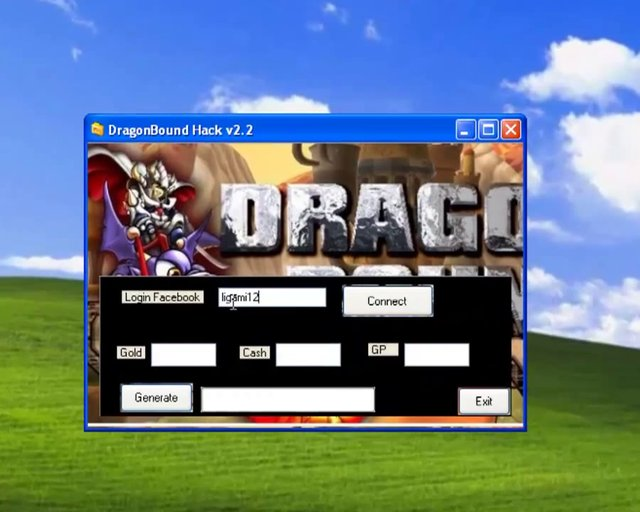 hack de dragon city tool espa olDescargar Hack De Dragon City De Gemas