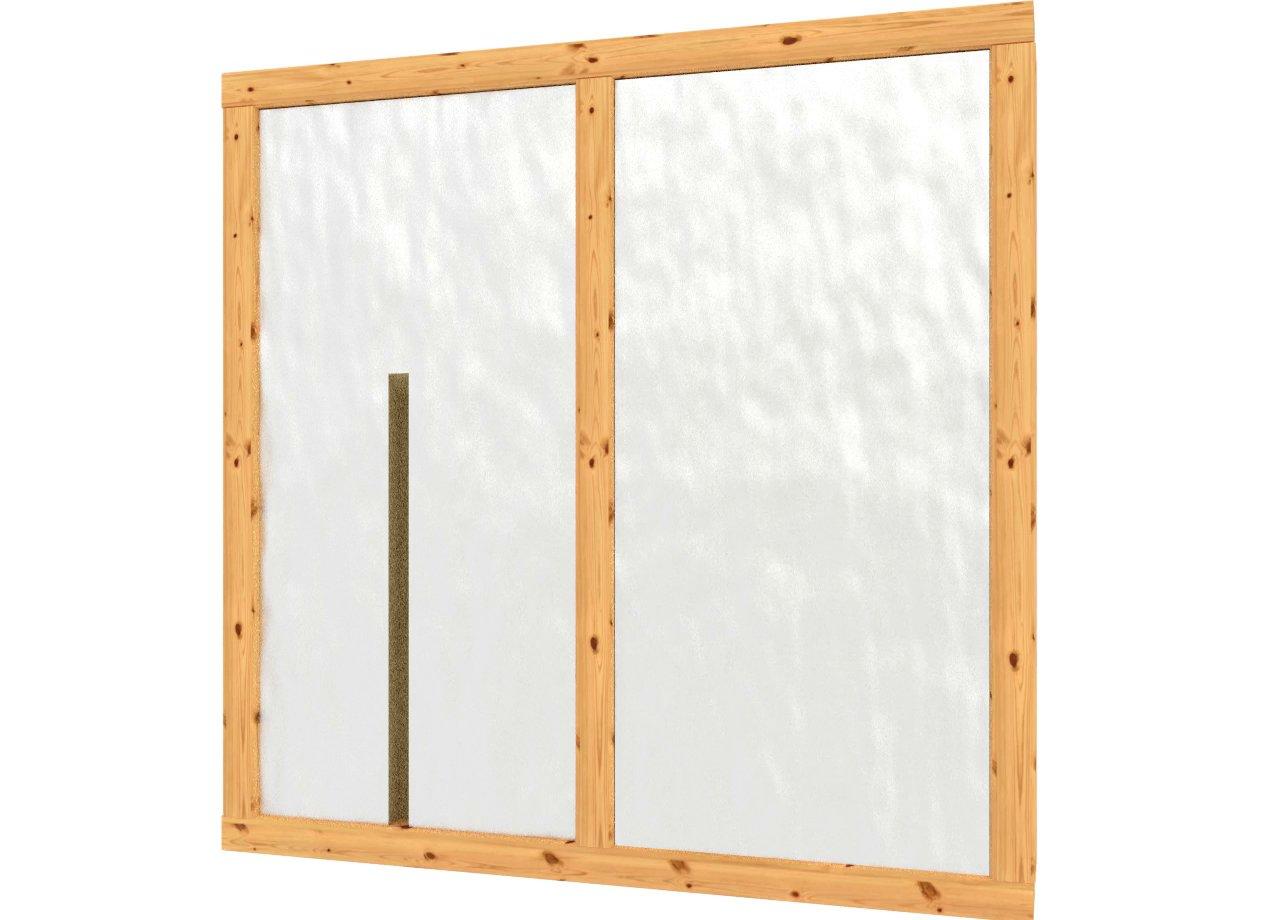 Image Result For Building Walls