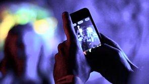 Aluguel de cabine fotográfica com impressão instantânea de fotos para eventos - Fotocabine e Printgram no evento @ 5th Ausländer Halloween  Party - Rio de janeiro e São Paulo