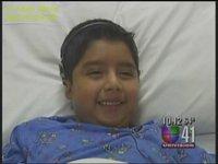 Microtia - Congenital Ear Deformity Institute  Dr. Arturo Bonilla 10