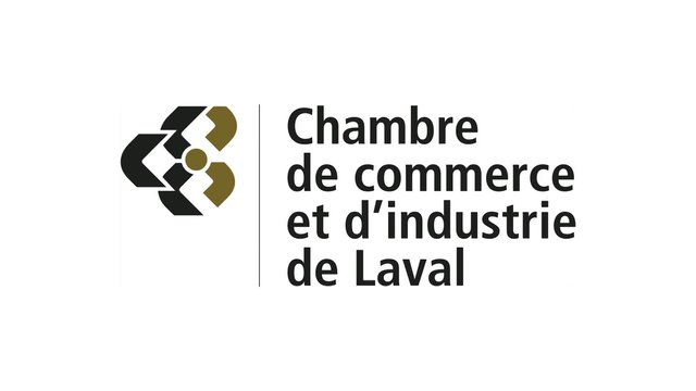 chambre de commerce et d 39 industrie de laval lancement de
