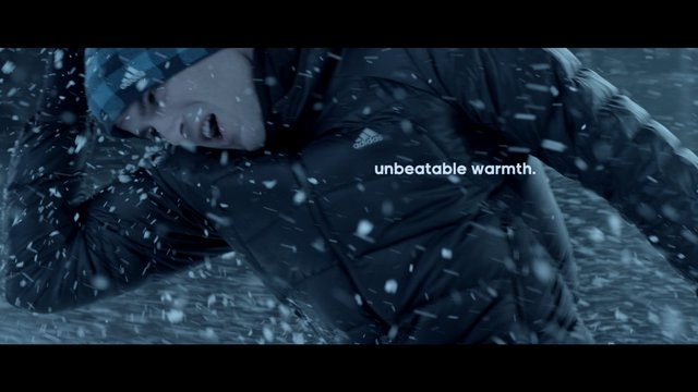 Adidas 'Ambush' - Director's Cut