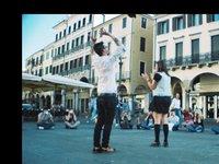 Lomomatrix @ Padova Vintage Festival (02:13)