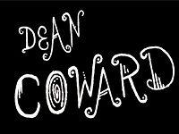 30:30 x Dean Coward